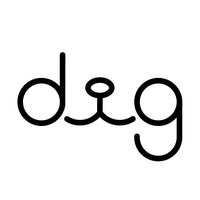 Dig - Dog Person's Dating App