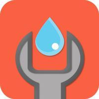 中国水暖件网