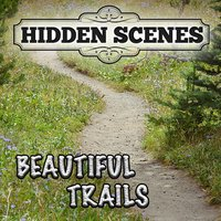 Hidden Scenes - Beautiful Trails