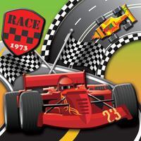 Slither Racing