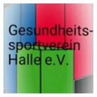 GSV Halle e.V.