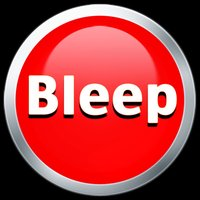Bleep!