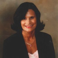 Nancy Carol Crick