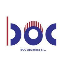 BOC Apuestas
