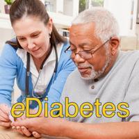 eDiabetes Review