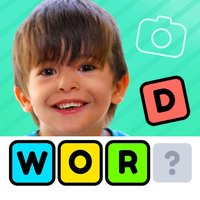 Spelling Games - Grade 1 to 5