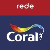 Rede Coral
