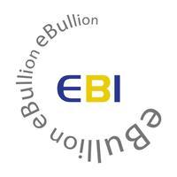 EBI Trader