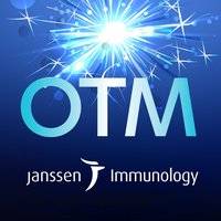 Janssen Global Immunology One Team Meeting 2017