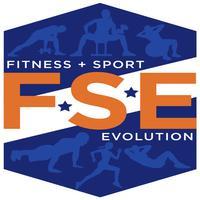 Fitness Sport Evolution
