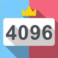 Viral 4096!