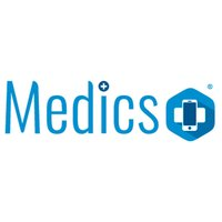 Medics Mx