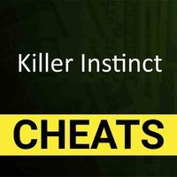 Cheats for Killer Instinct