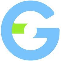 Gophix