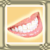 Teeth Whitening App