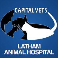 Latham Animal Hospital