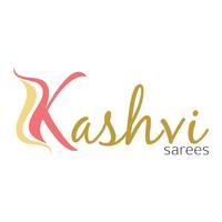 Kashvi Sarees