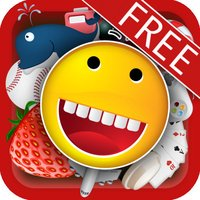 Emoji 2 Color Text Characters Symbols & Rage Comics GIFs Images Animations FREE