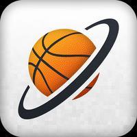 basketmondo