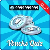 guide and quiz for Vbucks