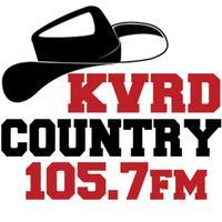 KVRD 105.7FM