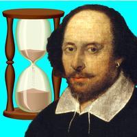 Shakespeare or Die