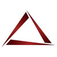 The Affinity Club