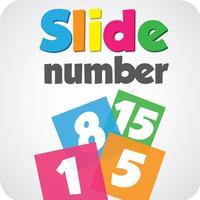 Slide Number