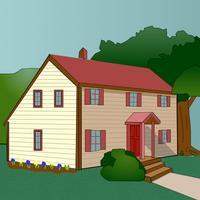Mortgage Calc Pro