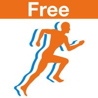 Run Walk Bike Meter Free