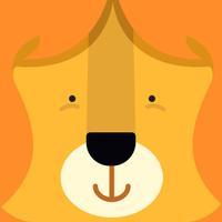 Animal Alphabet - Learning for kids