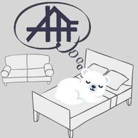 Arctic Home Furnishings