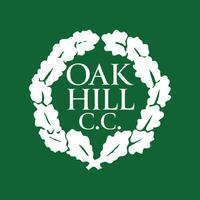 Oak Hill Country Club
