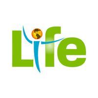 Dealer.com Life Program