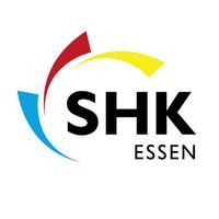SHK Essen 2018