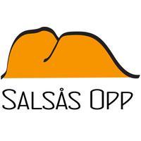 Salsås Opp