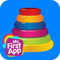 Build it app - for toddlers