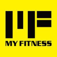 My Fitness