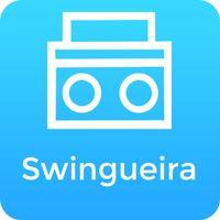 Swingueira Music