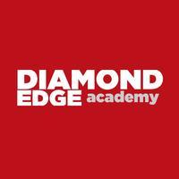 Diamond Edge Academy