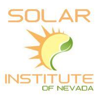 The Solar Institute of Nevada