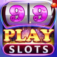 99Play - Vegas Slot Machines