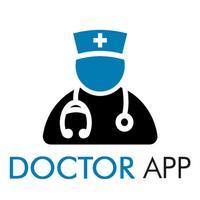 V3C-Doctor Provider