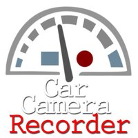 Car Camera Recorder