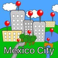 Mexico City Wiki Guide