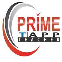 Prime TAPP Teachers