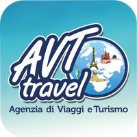 AVT Travel - Viaggi e Turismo