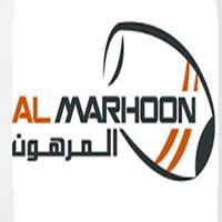 Almarhoon Ready Mix Concrete