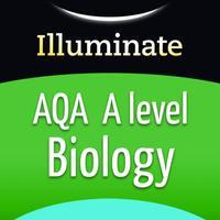 AQA Biology Year 1 & AS Sample