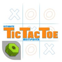 TicTacToe Ultimate Multiplayer